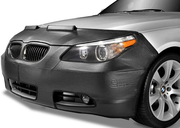 car bra vehicle accessory